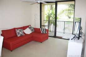 1 Bedroom Apartments For Rent In Coral Gables Cheap 1 Bedroom Miami Apartments For Rent From 500 Miami Fl