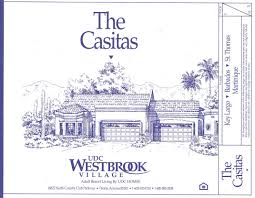 casita floor plans az new homes for sale phoenix peoria real estate glendale property