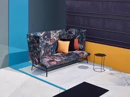 Casa Moda Furniture Collection by When Fashion Designers Turn To Furniture Cnn Style