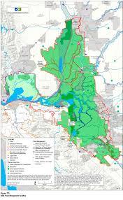 Austin Flood Plain Map by Chapter 7