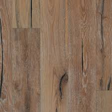 us floors castle combe rustic artisans hardwood flooring colors