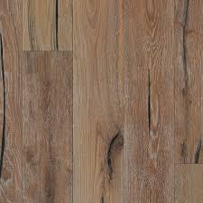 U S Floors by Us Floors Castle Combe Rustic Artisans Hardwood Flooring Colors