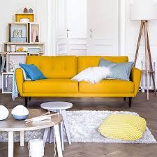 comment choisir canapé bien choisir canapé mobilier canape deco