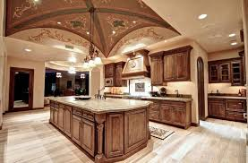 tuscan kitchen design ideas 29 tuscan kitchen ideas decor designs designing idea