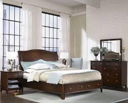 bedroom furniture store chicago modern concept lincoln park furniture stores with furniture store