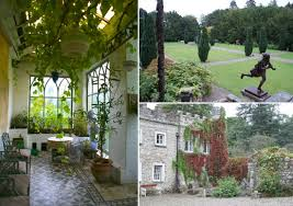 huntington wedding venues wedding venues in ireland my choice