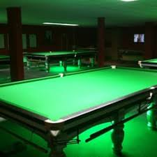 Academy Pool Table by The Green Room Snooker Academy Pool U0026 Snooker Hall Paces