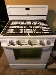 Whirlpool Gold Gas Cooktop Whirlpool Get A Great Deal On A Stove Or Oven Range In Winnipeg