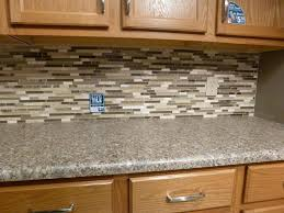 App For Kitchen Design by Stunning Mosaic Tile Designs For Kitchens 46 On Kitchen Design