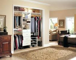 Used Closet Doors Used Bedroom Doors For Sale Wall Closet Systems Clothes Wardrobe
