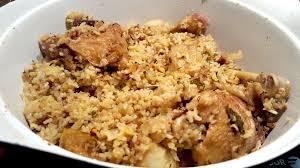 cuisine mauricienne recettes la vrai recette du briani the foodtracks post