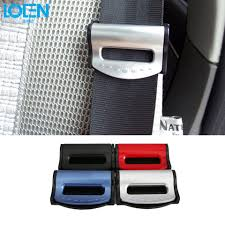 nissan juke jdm armrest online buy wholesale belt nissan from china belt nissan