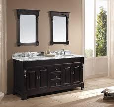 167 best double traditional bathroom vanities images on pinterest