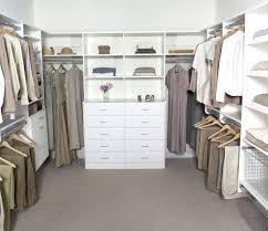 Closet Designs Inspiring Walk In Closet Designs Plans 86 On House Interiors With