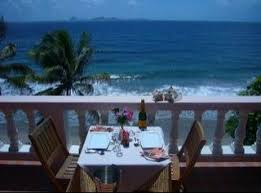 29 best petite anse hotel in grenada caribbean images on