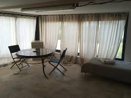 chambre d hote ramatuelle chambres d hôtes villa alba chambres d hôtes ramatuelle