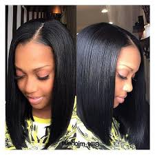 center part bob hairstyle bob hairstyle bob hairstyles with middle part best of middle