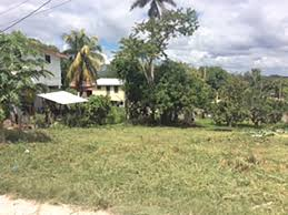 House Lots Belize Real Estate For Sale Belize Lots For Sale Hesed Realty
