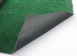 Outdoor Grass Rugs 12 X9 Lawn Green Indoor Outdoor Artificial Turf