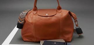 longchamp bag black friday sale amazon us leather longchamp united states official website