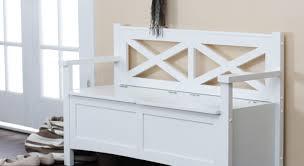 enthrall bedroom furniture storage bench tags storage bedroom