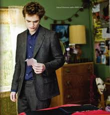 edward cullen room bella twilight wedding dress bedroom when and where was edward