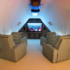 Home Theater Design Decor Best 25 Home Cinema Room Ideas On Pinterest Movie Rooms Home