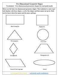 6th grade geometry worksheets best 25 area and perimeter worksheets ideas on