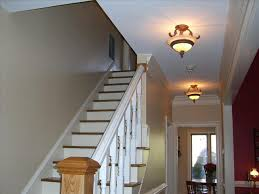 foyer lighting low ceiling foyer lighting low ceiling hallway light fixtures ideas on how to