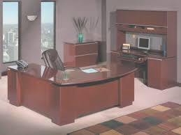 Best Office Desks Great Office Desks Deannetsmith