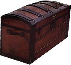 image ho seancep wooden chest icon png chronicles wiki