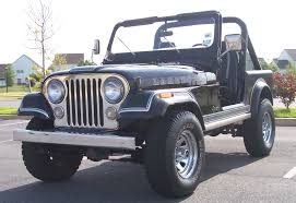 jeep cj golden eagle jeep cj cars news videos images websites wiki lookingthis com