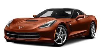 porsche 911 vs corvette porsche 911 vs chevy corvette
