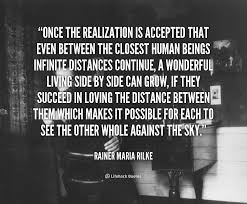 quote quote love realisation quotes about love the best love quotes