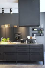 100 best kitchen vipp images on pinterest architecture black