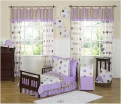 Purple Nursery Curtains by Bedroom Furniture Toddler Bed Canopy Living Room Ideas With