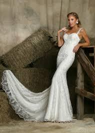 brown wedding dresses davinci wedding dresses santa rosa a touch of class bridala