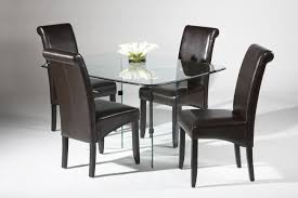 Small Round Dining Table Home Design 50 Gorgeous Round Dining Room Table Sets Aida Homes