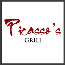 half price gift cards picasso s grill foodie fridays half gift cards halfoffdeals