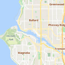 seattle map seattle garage sales yard sales estate sales by map seattle