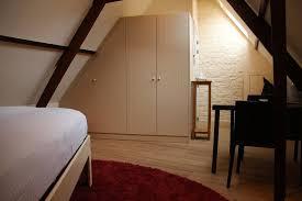 chambre d hote bruges pas cher b b galbert bruges et ses alentours belgique expedia fr