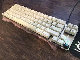 Comfortably Numb Keyboard Keyboard Pixel Art Things