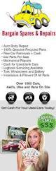 lexus spare parts perth bargain spares u0026 repairs auto wreckers u0026 recyclers 5 bailey