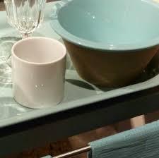 couleur vert celadon opaline u0026 céladon