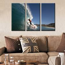 compare prices on seascape art prints online shopping buy low