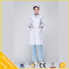 doctorate gown online get cheap doctorate gown aliexpress alibaba