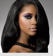 kenyan darling hair short darling ea has launched a new relaxer aliyana for kenyan hair