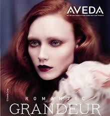 25 best pureaveda romantic grandeur images on pinterest makeup