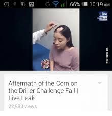 Challenge Fail Liveleak 25 Best Memes About Challenge Failed Challenge Failed Memes