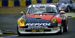 porsche 911 racing history porsche 911 in motorsport 1967 to 2011